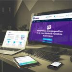 Corporación Tonusco estrena nuevo sitio web y centro digital