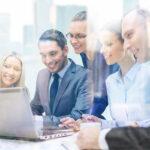 Por qué las empresas necesitan una transformación digital