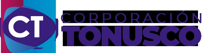 Corporación Tonusco